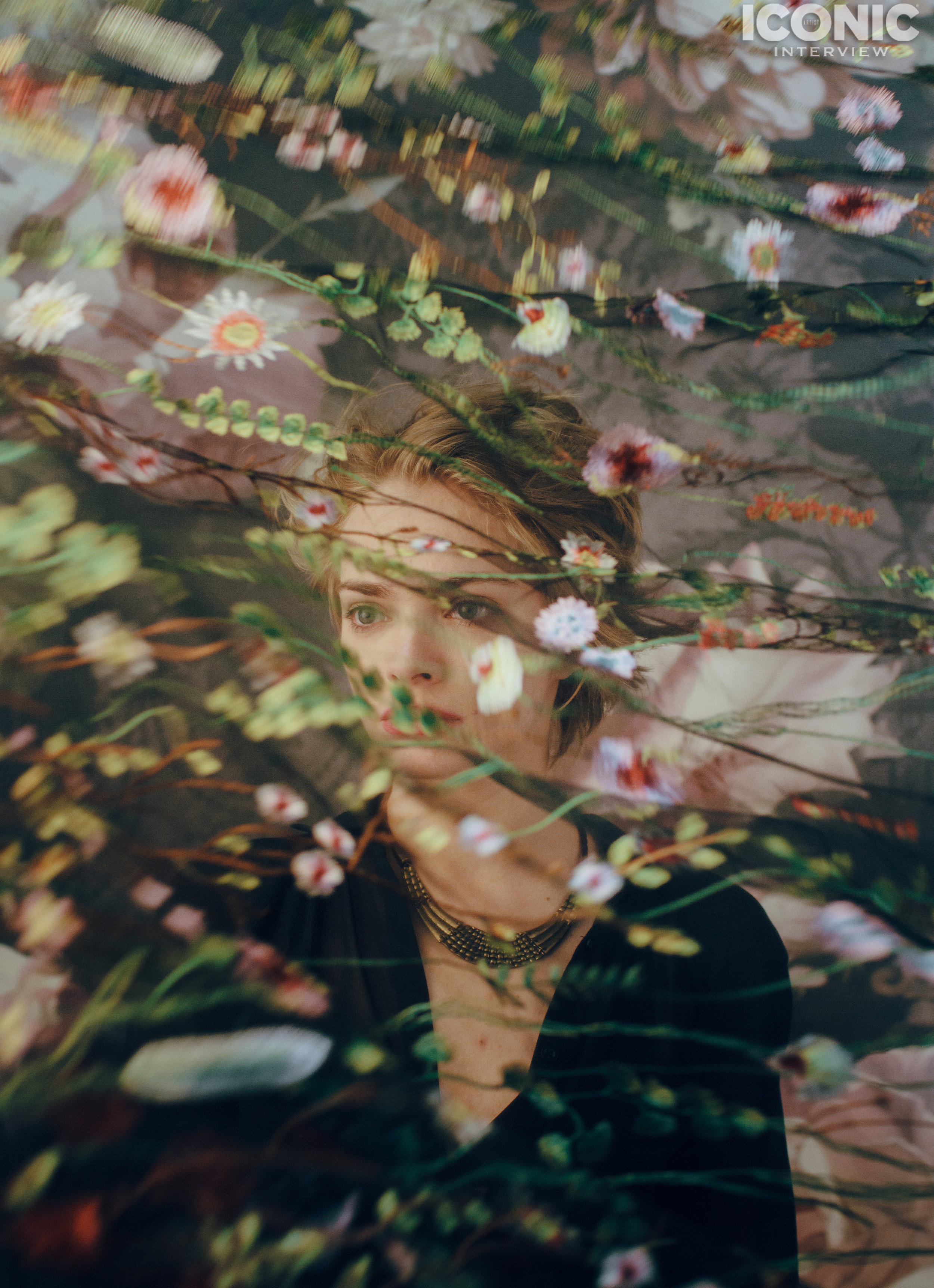 5/10  © Irina Orwald