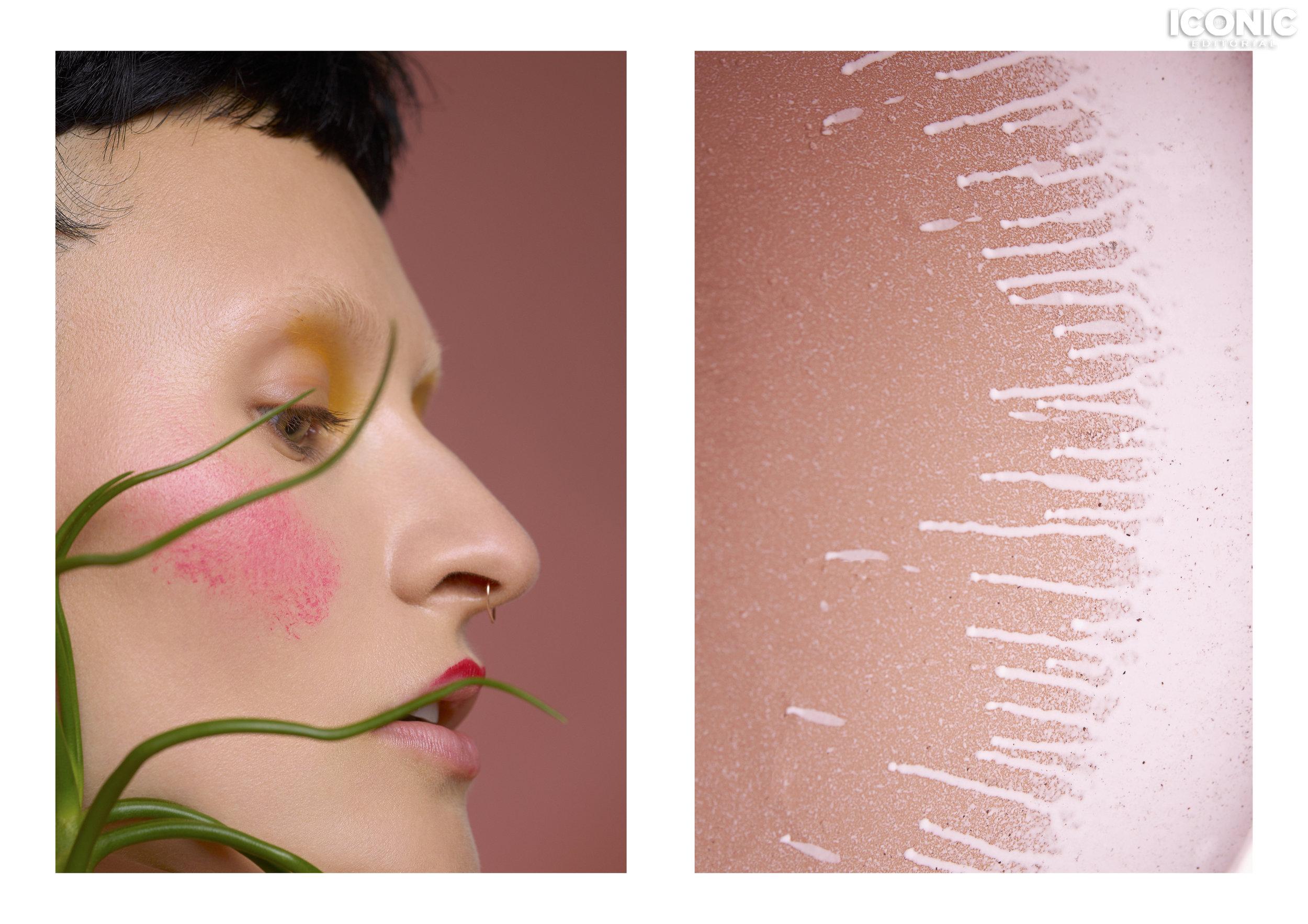 1/9  © Maria Panina