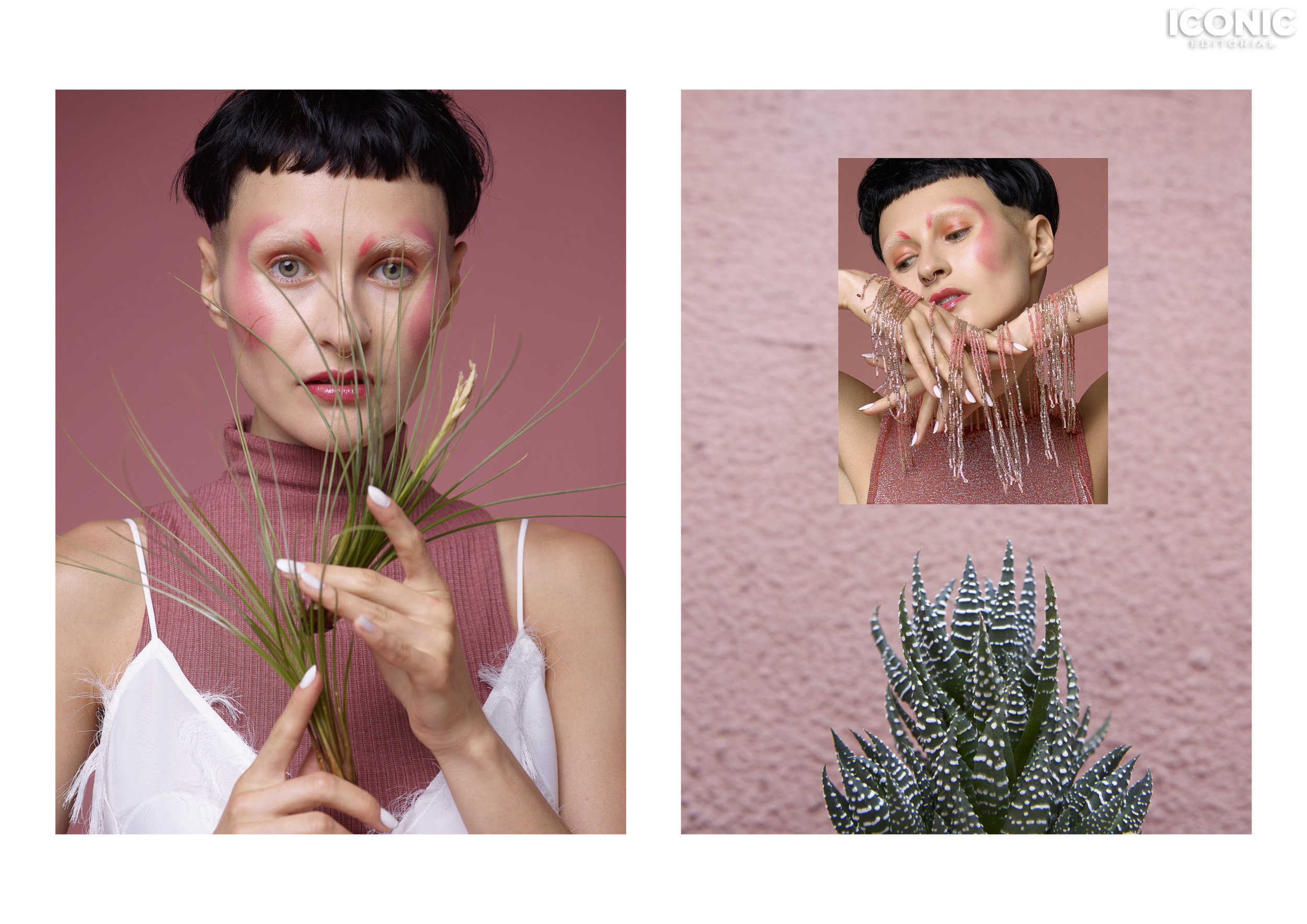 3/9  © Maria Panina