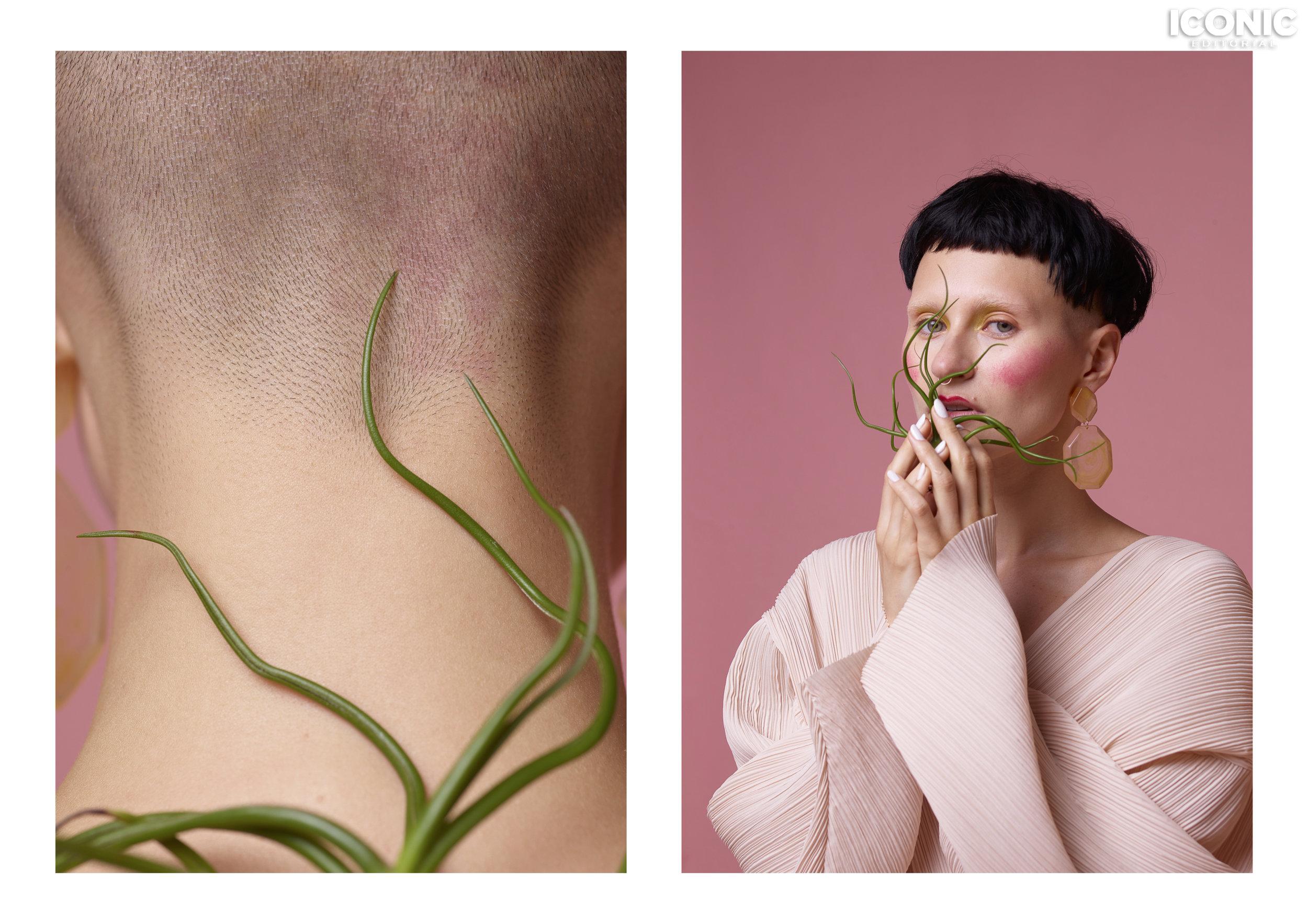 7/9  © Maria Panina
