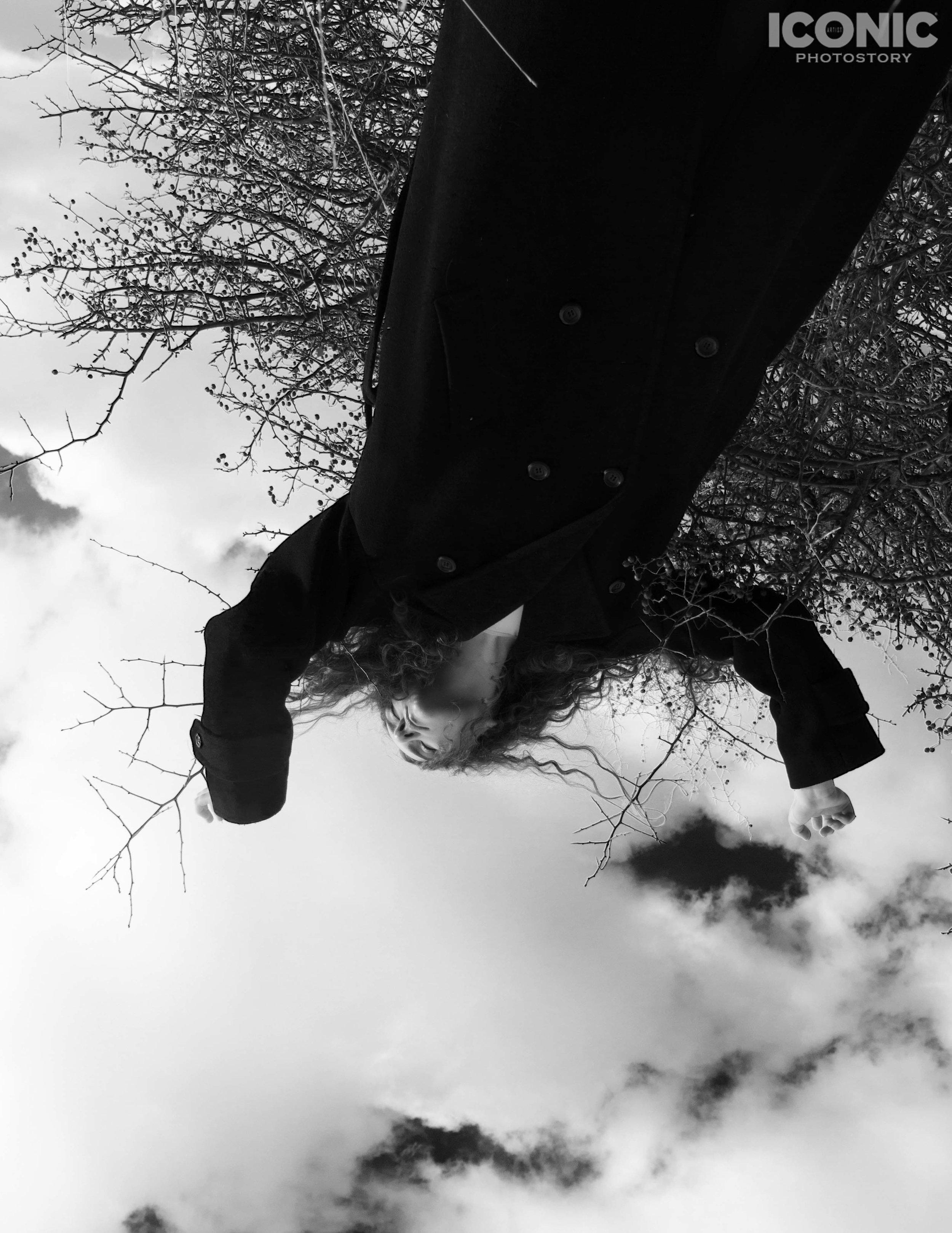 7/7  © Sebastian Galin