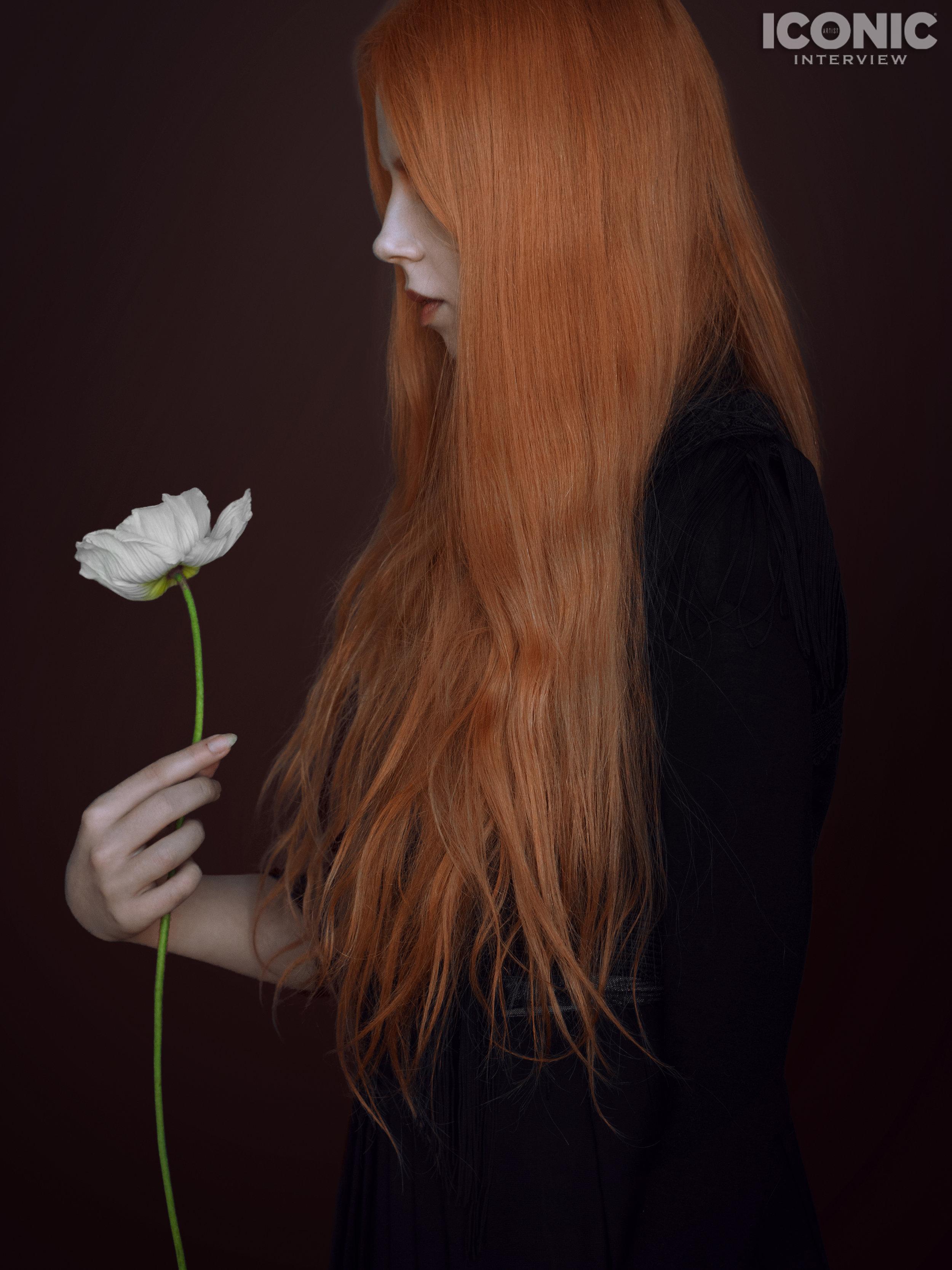 8/10  © Natasha Yankelevich
