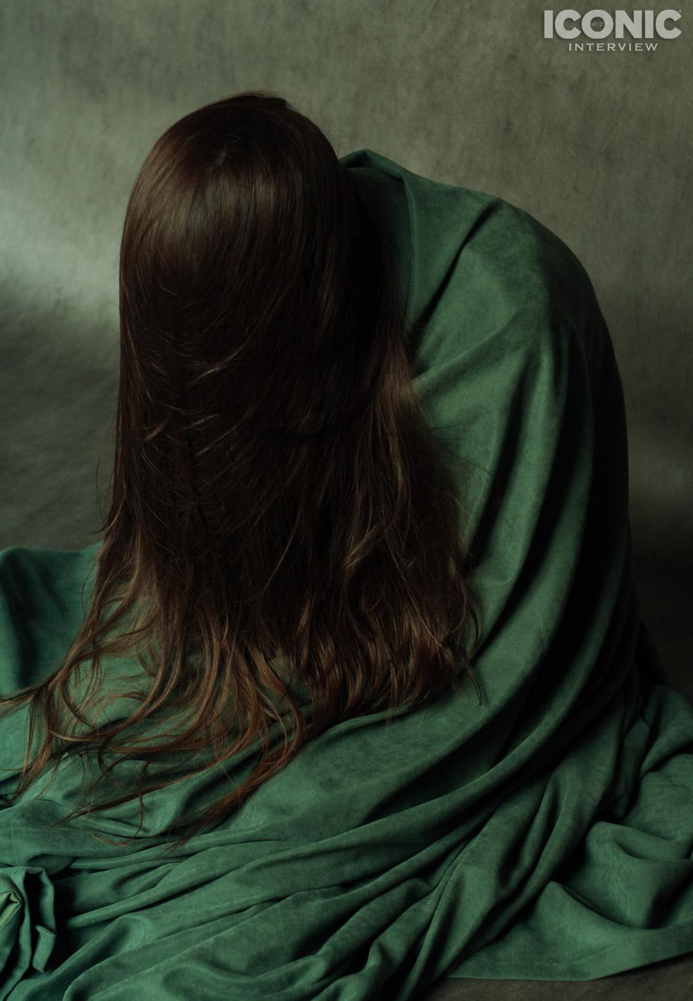 6/10  © Daria Amaranth