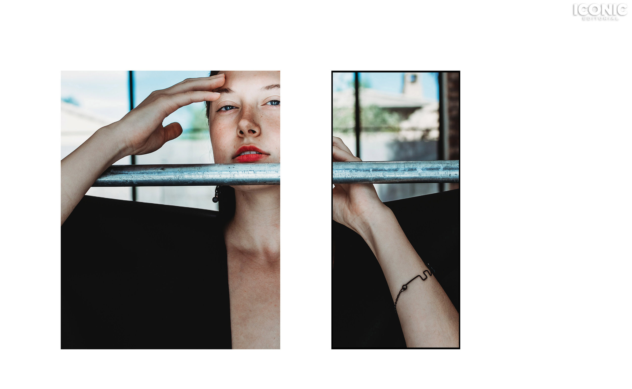 10/13  © Blaire Hawes