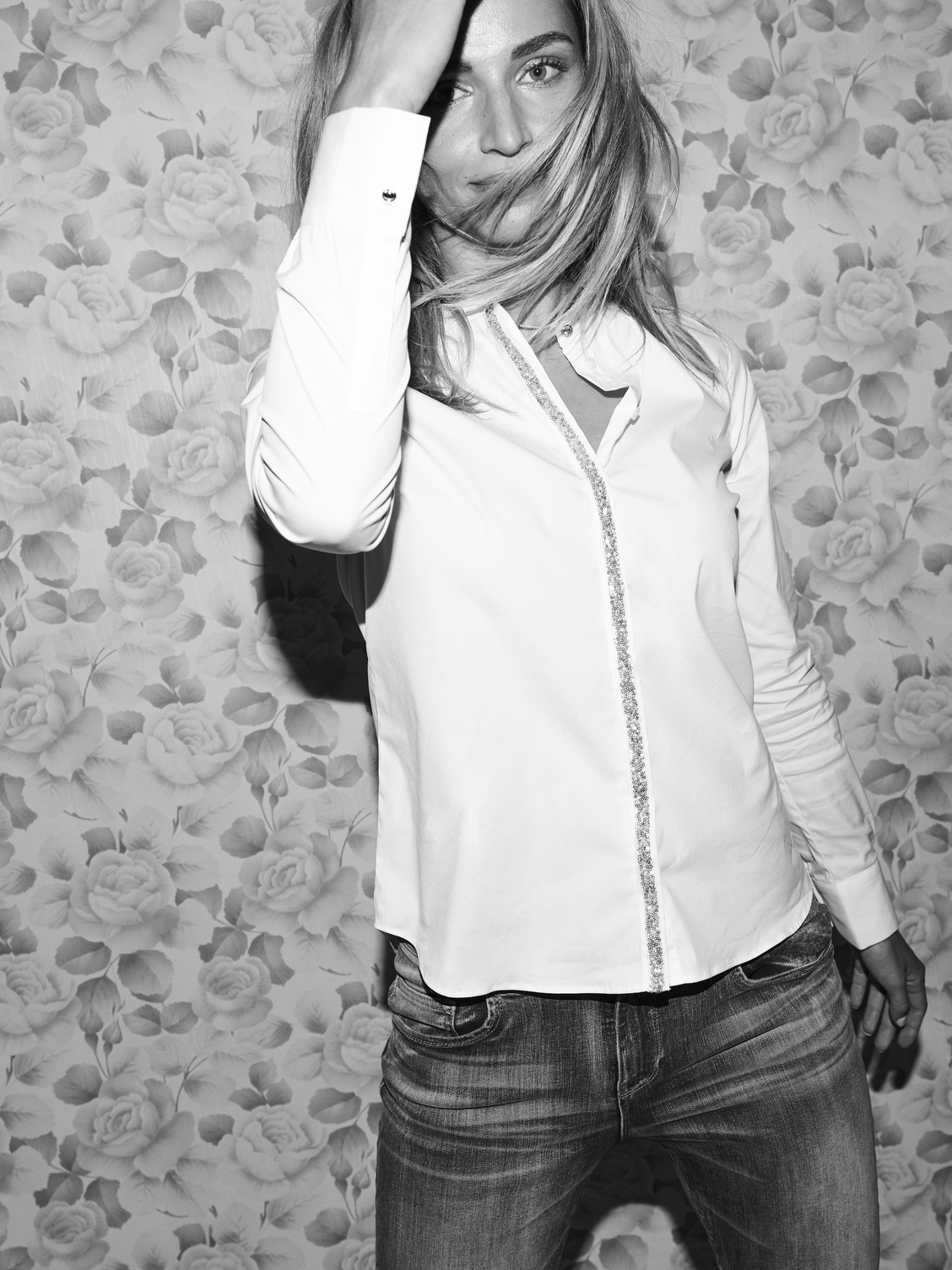 124510 124700 - Bradford Ida Jeans Maggie Shine Shirt - Campaign2.jpg