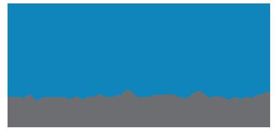 sponsor-logo-ems-3.png