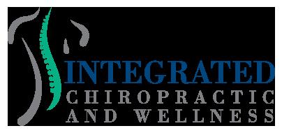 sponsor-logo-ICW-3.png
