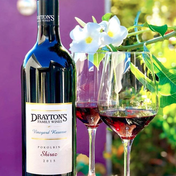 draytons family wines.png