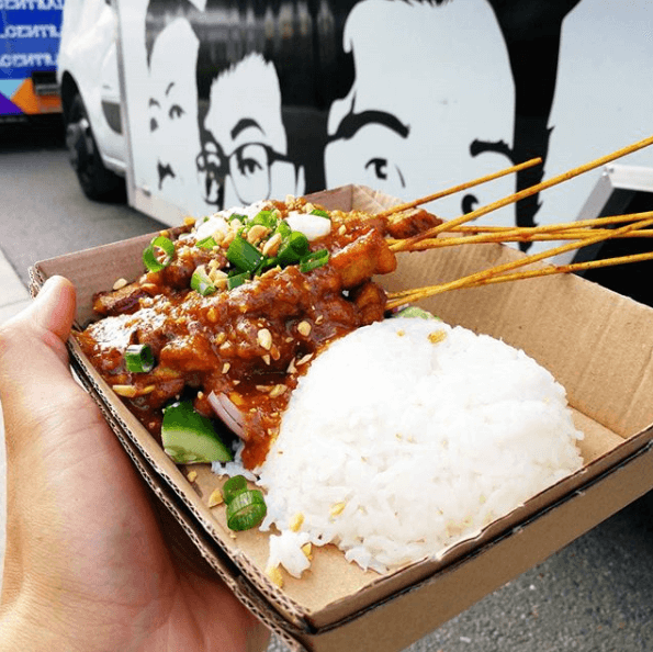 satay brothers.png