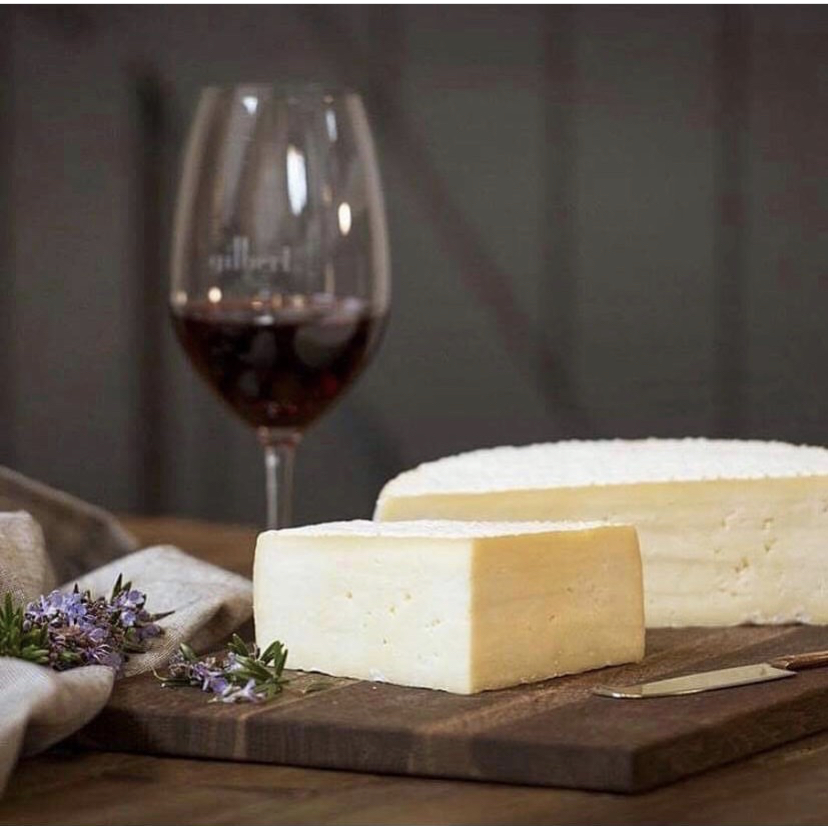 High Valley Cheese.jpg