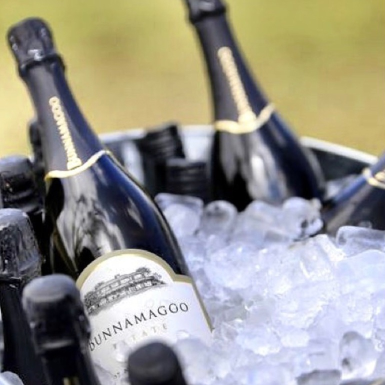 Bunnamagoo+Wines.jpg