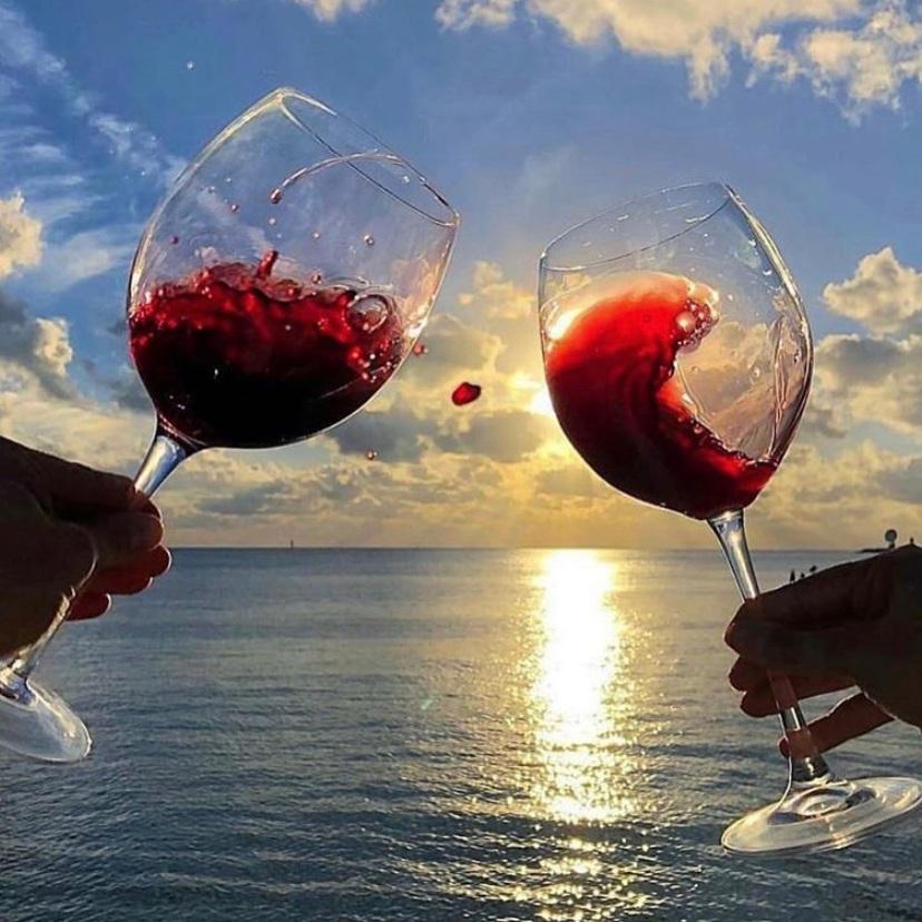 Somm+Wine+Experience.jpg