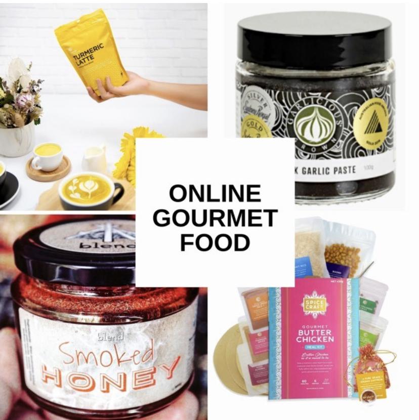 Online gourmet foods.jpg