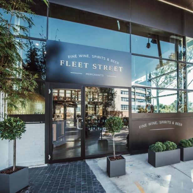 Bella+Vista+Hotel+Fleet+Street.jpg