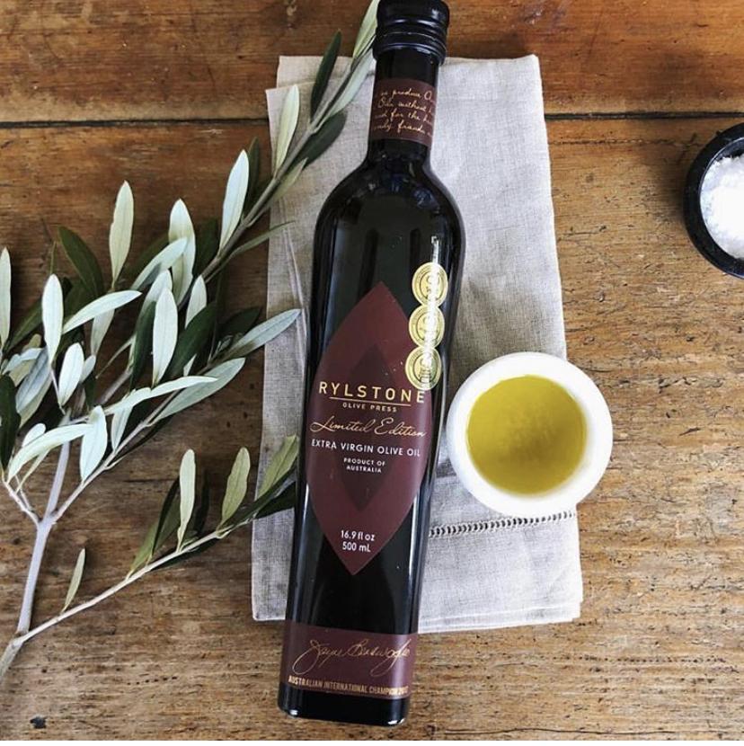 Rylstone Olive Oils.jpg