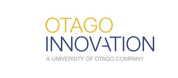 Otago-Innovation.jpg