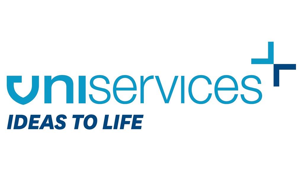 UNISERVICES-logo-CMYK.jpg