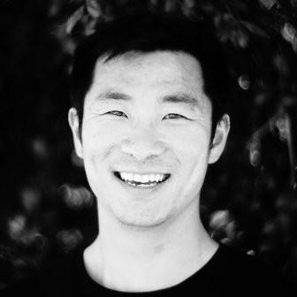 Daniel Xu   Auckland Momentum Committee Member