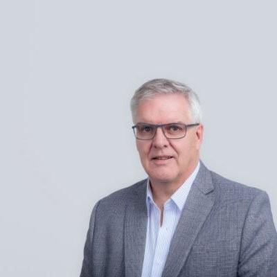 Greg Sitters   Auckland Momentum Committee Member