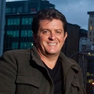 John Holt   Wellington Momentum Committee Member