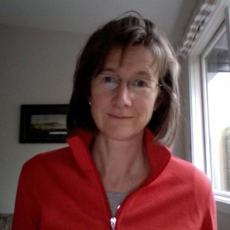 Suse Reynolds   Wellington Momentum Committee Member