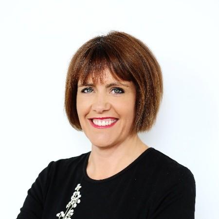 Prue Halstead   Otago Momentum Committee Member