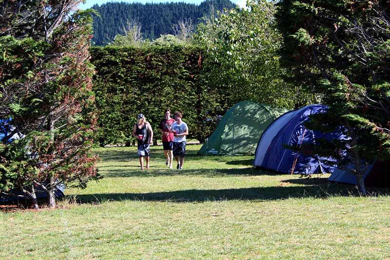 Camping-gallery-1.jpg