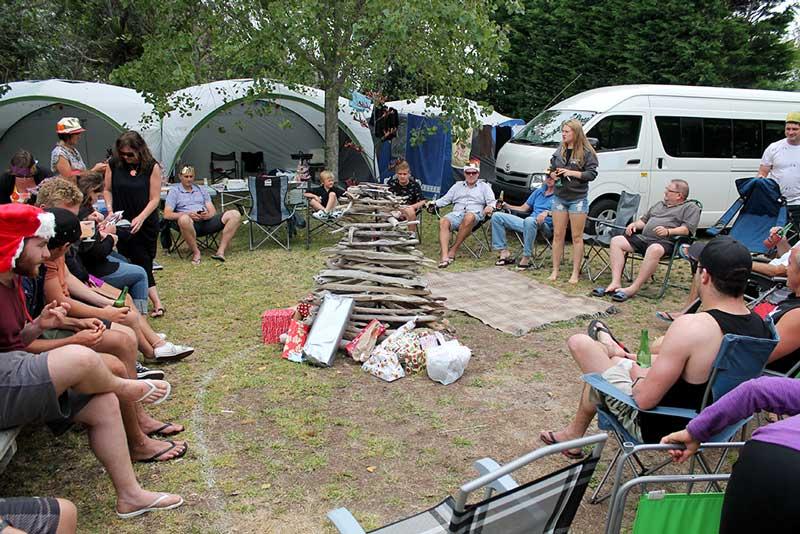 camping-gallery-3.jpg