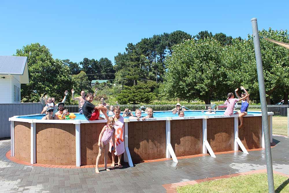 Park-facilities-1.jpg