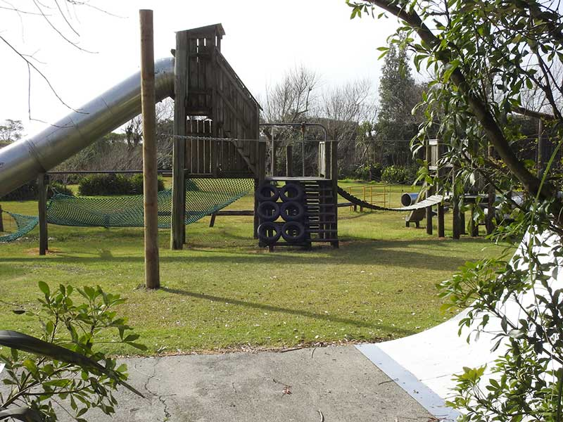 park-facilities-3.jpg