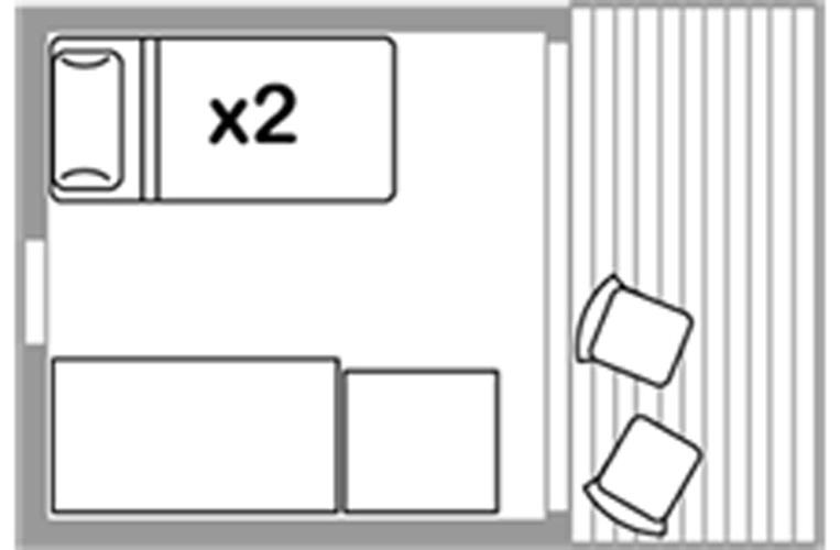 plan-view-bunk-rooms.jpg