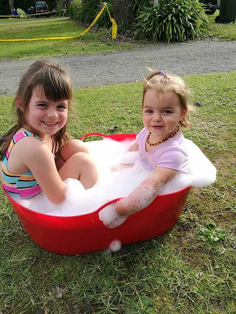 Kids-bath.jpg