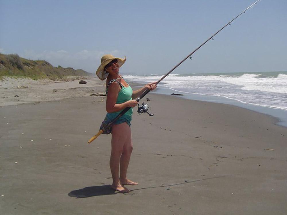 Beach-fishing.jpg