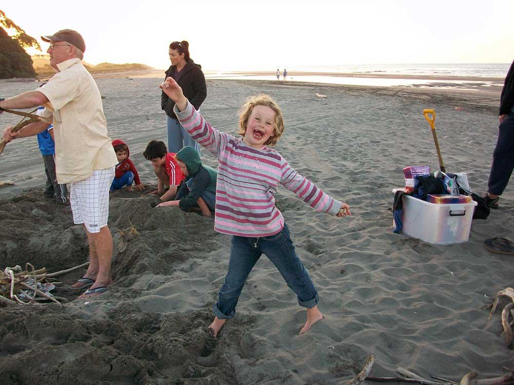 Beach-Kids.jpg