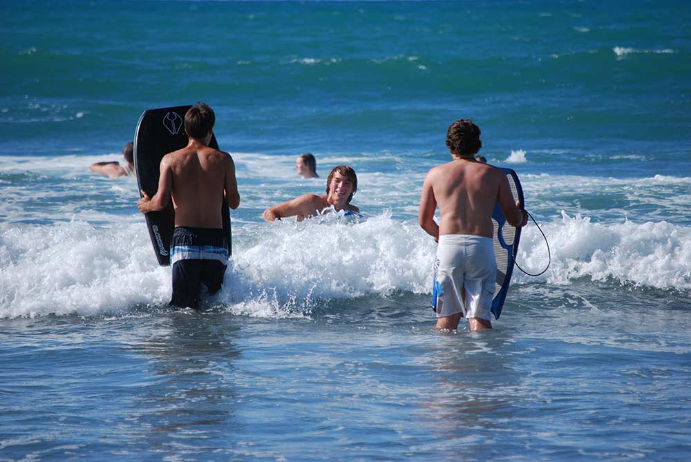 Beach-Waterfun.jpg