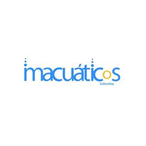 Macuáticos Foundation