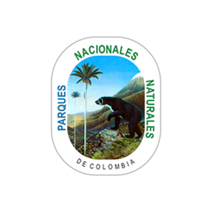 National Natural Parks of Colombia