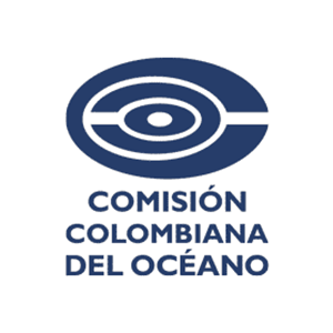 Colombian Ocean Commission