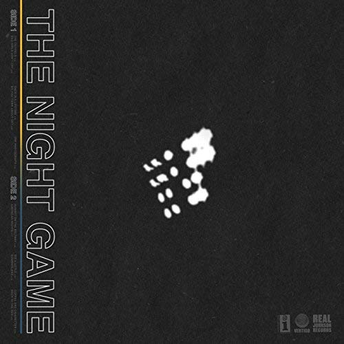 The Night Game Album Cover.jpg