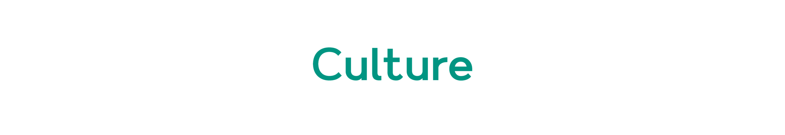 culture_title.png