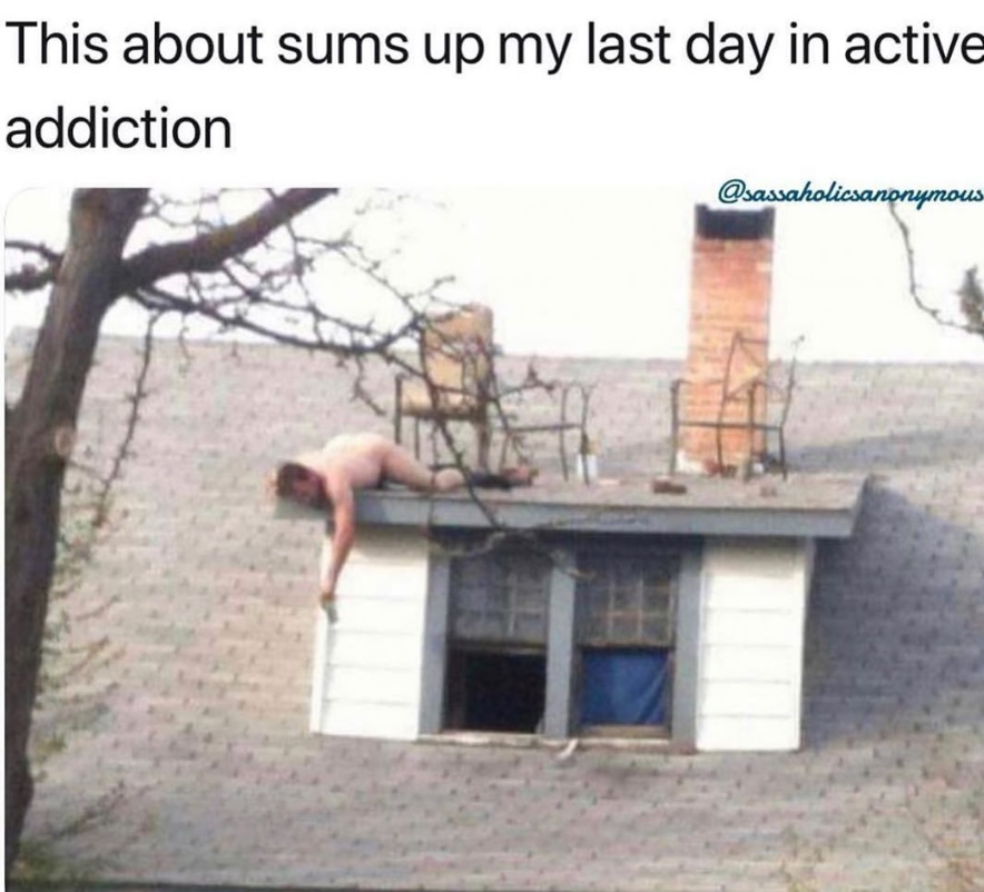 last day in active addiction.jpg