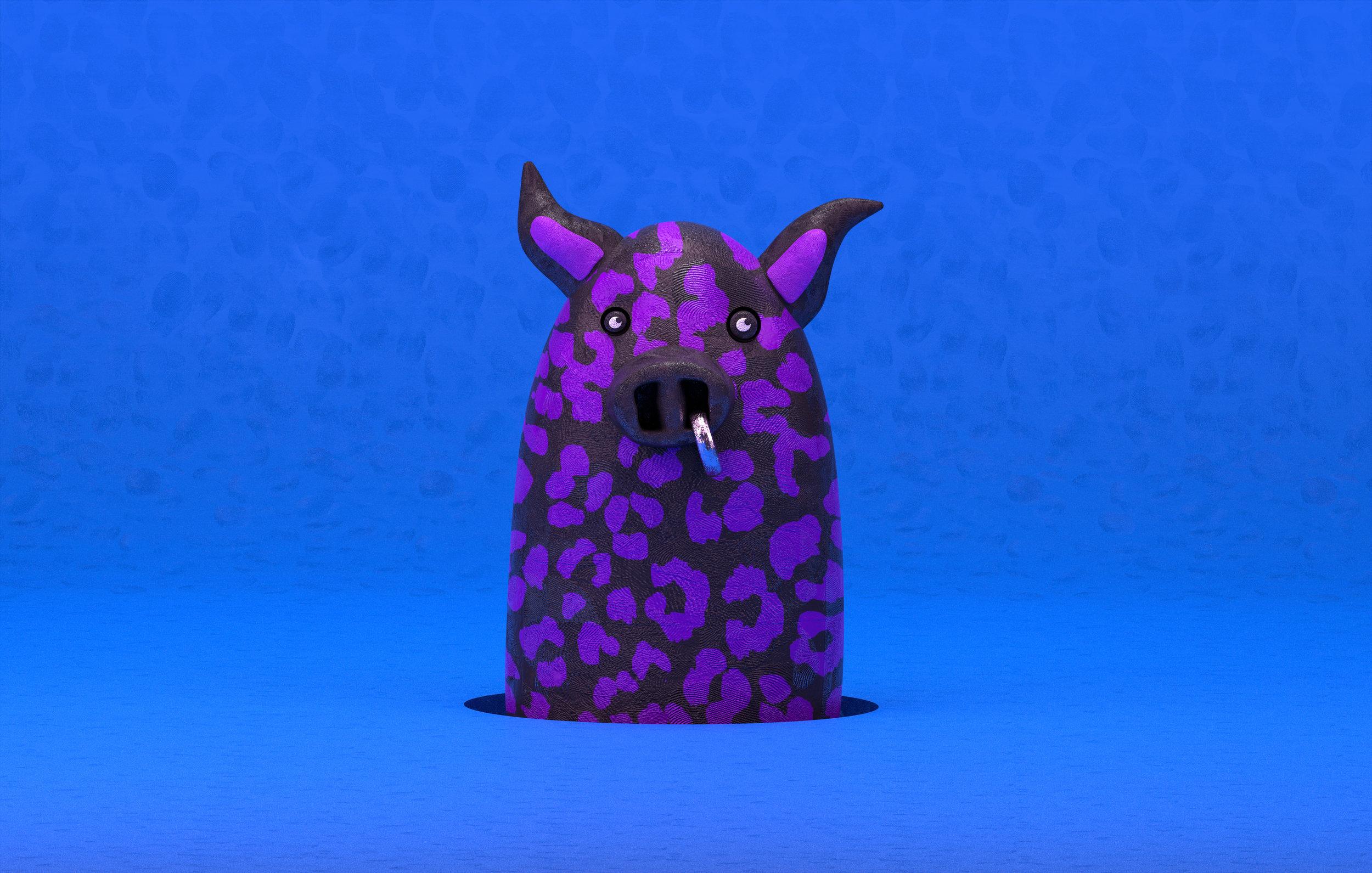 PIG_v02.jpg