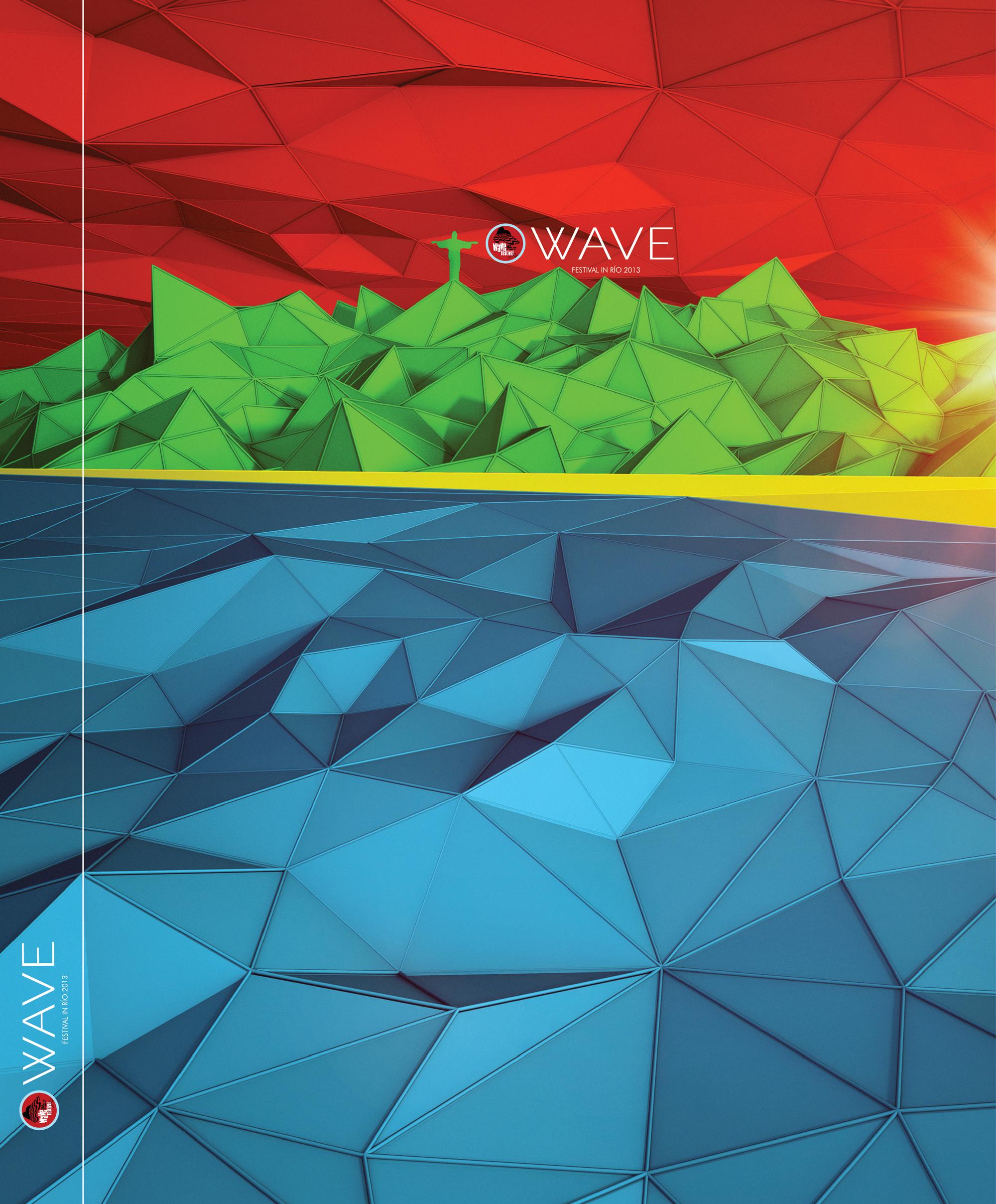 PERSPECTIVE-WAVE---JUANSOSA-01.jpg