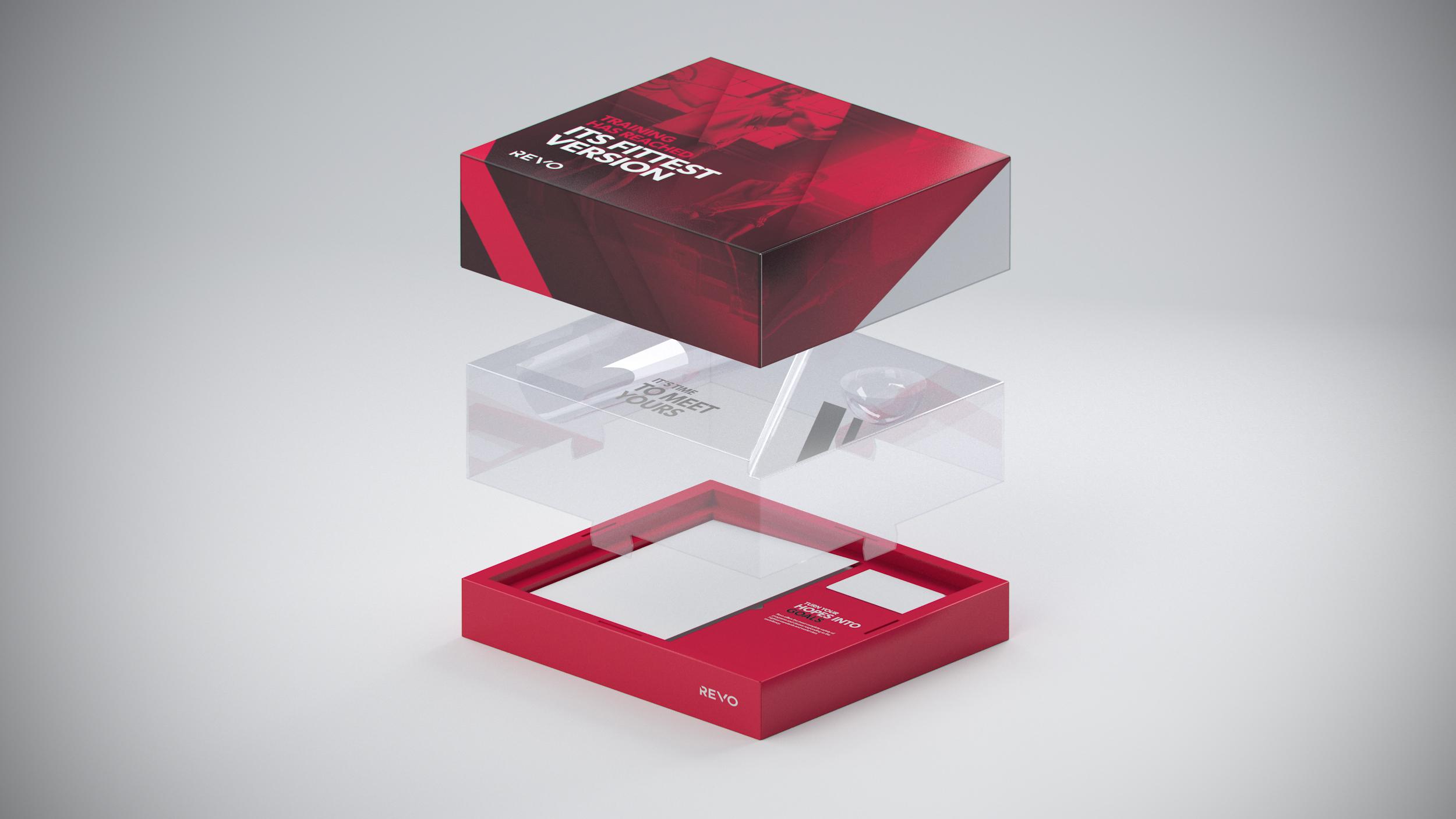 preview-BoxGift_DHNN_v04.jpg