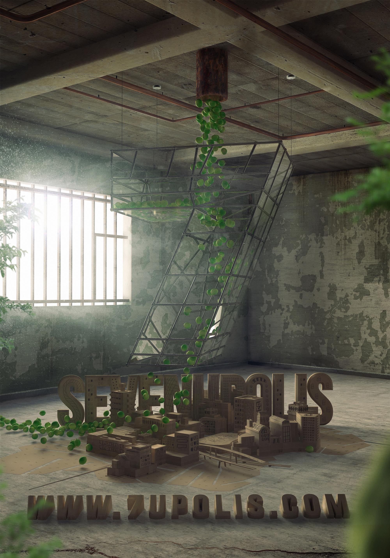SEVENUPOLIS-SOSA.jpg