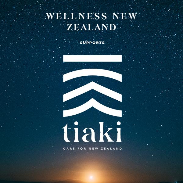 Tiaki Promise stars.jpg