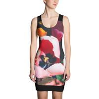 Tulip Dess | $189.