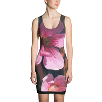 Bee in the Blossom Dress | $189.