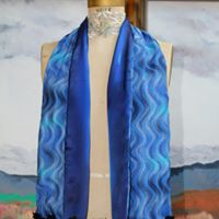 Double Sided Silk scarf.jpg