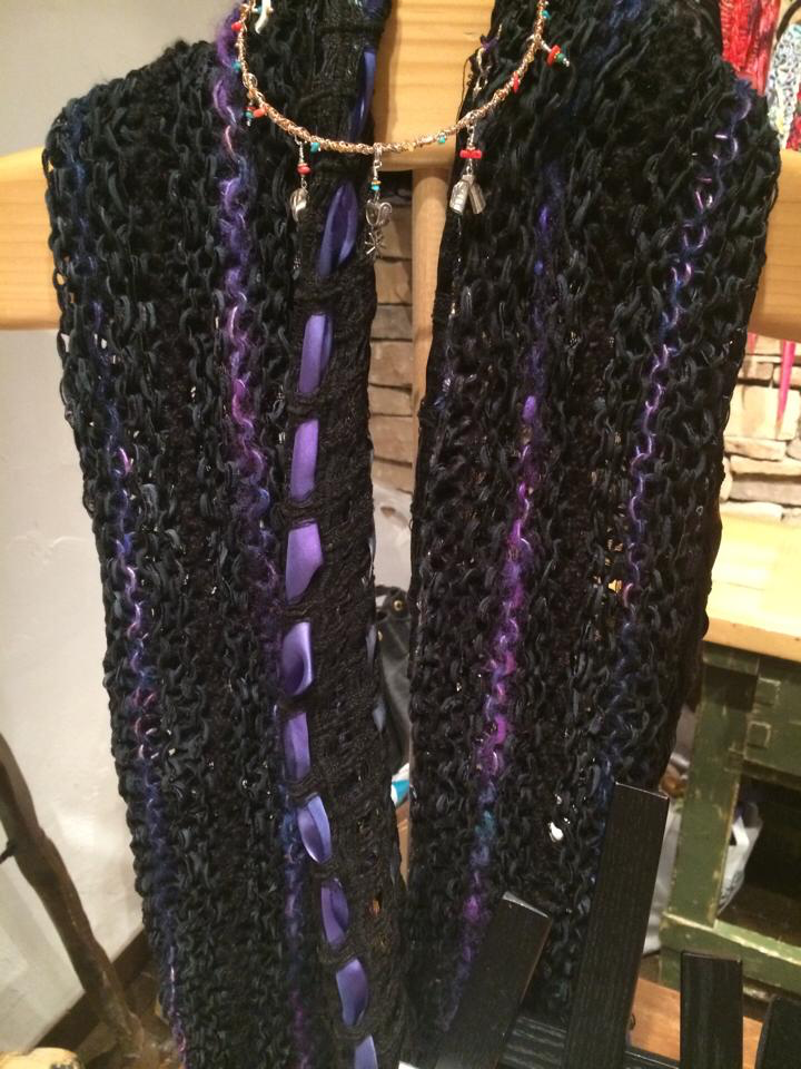 Hand Knitted Scarf.png
